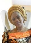 Nkoli Charity Ezekwenna