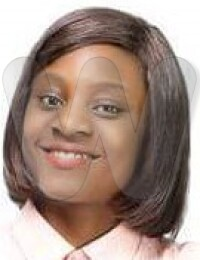 Nkiruka Anthonia Ikeanyionwu